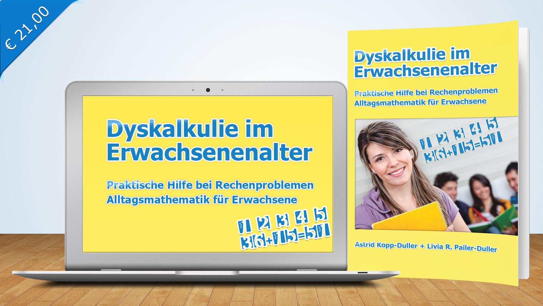 http://www.dyskalkulie-erw.de/resources/Erwachsenen_header.jpg